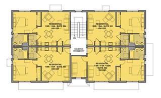 Apartment Building Plans Design by Apartments The Retreat Of Apartment Also Apartment Plans