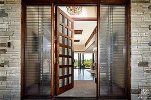Premium, Scottsdale, Interior, Design