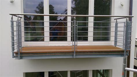 Balkone Und Terrassen by Balkone Und Terrassen Traumschlosser