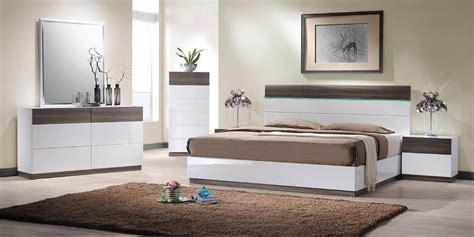 modern  italian master bedroom sets luxury collection