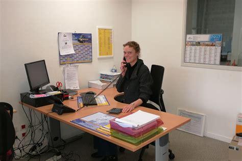 au bureau rennes delta bureau rennes