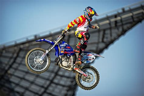 motocross freestyle is the future of freestyle motocross in safe hands