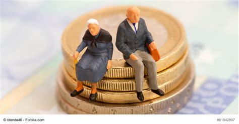 Niedrigzinsen Jetzt Zugreifenexperten Rat by Betriebsrenten Durch Niedrigzinsen In Gefahr Nicht