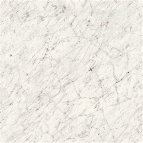 formica      laminate sample  carrara bianco