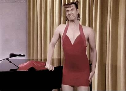 Carrey Jim Living Gifs Funny Vera Workout