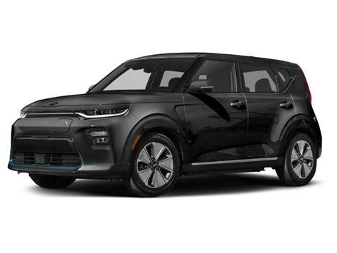 2020 kia soul brochure 2020 kia soul ev ev premium 4dr hatchback for sale in