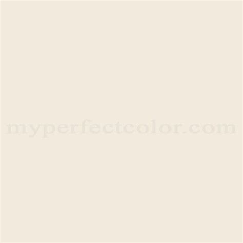 swiss coffee paint color chez naramore hton s
