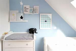 Ikea Kinderzimmer Junge : im bilderwahn missbb verliebt in wand collagen ~ Markanthonyermac.com Haus und Dekorationen