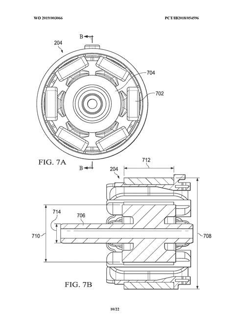 tesla-patent-pump-2 - TESLARATI
