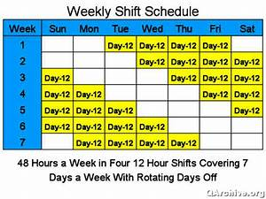 2015 12 hour shift schedule search results calendar 2015 With 3 on 3 off shift pattern template
