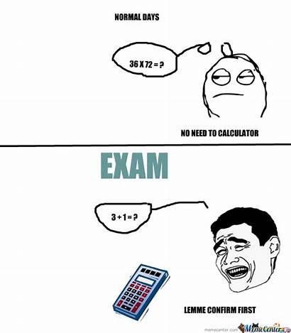 Calculator Memes Calculating Need Meme Funny Calculate