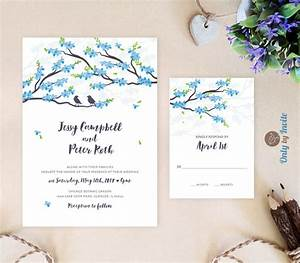 cheap wedding invitations and rsvp cards printed by With inexpensive printed wedding invitations