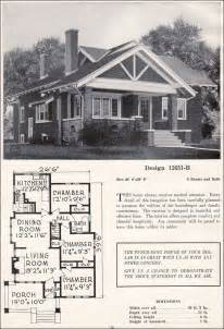 craftsman style house floor plans vintage craftsman bungalow plans craftsman style bungalow house plans vintage residential