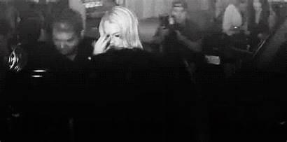 Paparazzi Kate Moss Flash Carpet Celebrity Perfect