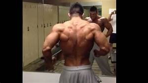 Anabolic Steroids  Steroids Before And After 90 Days  Steroids Before And After 90 Days Buy