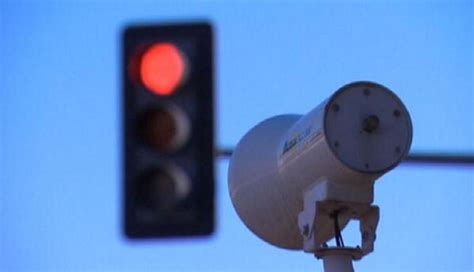florida red light camera law court rules red light cameras pre 2010 were illegal nbc