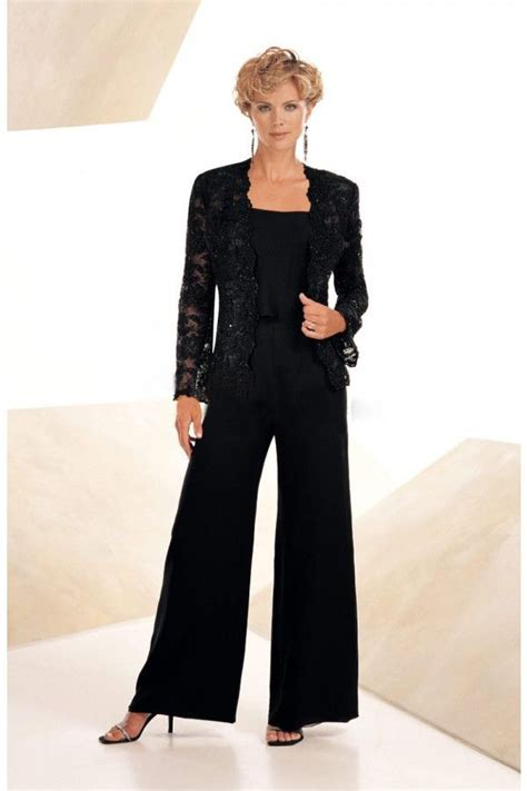 Skinny Duster Jacket Dress Cut Trouser Tailored Short Shirt Weeding Pant Suit for Women ...