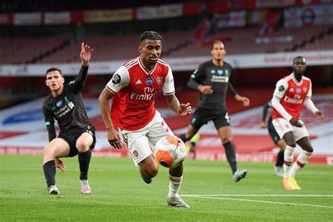 Arsenal v Manchester City prediction, preview, team news ...