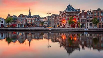 Amsterdam 4k Travel 5k Wallpapers Desktop Ultra