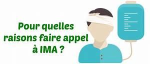 Maaf Assistance Numero : joindre inter mutuelles assistance ima quelle que soit votre assurance ~ Gottalentnigeria.com Avis de Voitures