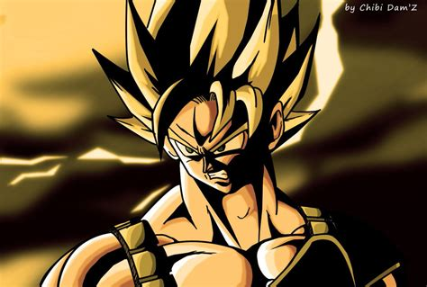 dragon ball  wallpapers goku super saiyan