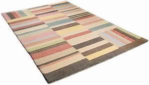 Teppich Tom Tailor : teppich tom tailor patch handgearbeitet wolle online kaufen otto ~ Yasmunasinghe.com Haus und Dekorationen