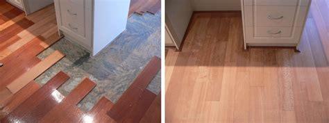 cork flooring repair top 28 cork flooring repair cork flooring the premium choice in urban architecture cork