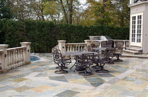 Landscape Architecture Firm Bergen County Nj. Best Price Cast Aluminum Patio Furniture. Outdoor Furniture Fort Myers Fl. Porch Swing Bakery Houston. Vintage Porch Swing Bed. Outdoor Furniture Sale On Ebay. Patio Chair Strapping Repair. Patio Furniture Repair Maryland. Patio Furniture Outlet Phoenix Az