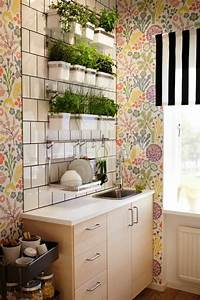 Tapeten Für Bad Und Küche : vintage teppiche und tapeten vintage ist eine einstellung ~ Markanthonyermac.com Haus und Dekorationen