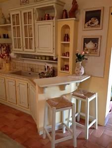 Best Cucine Dei Mastri Images - Modern Design Ideas ...