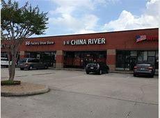 China River 34 Photos & 34 Reviews Chinese 9606 FM