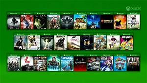 Nouveauté Jeux Xbox One : juegos de xbox one a 10 y 20 por liquidaci n en ~ Melissatoandfro.com Idées de Décoration