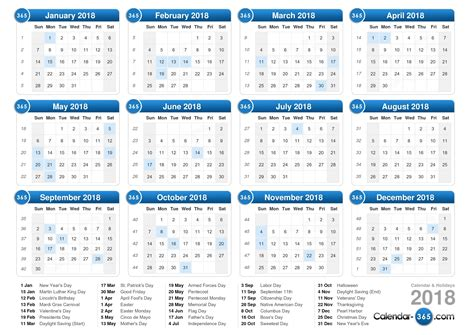 january blank calendar template world
