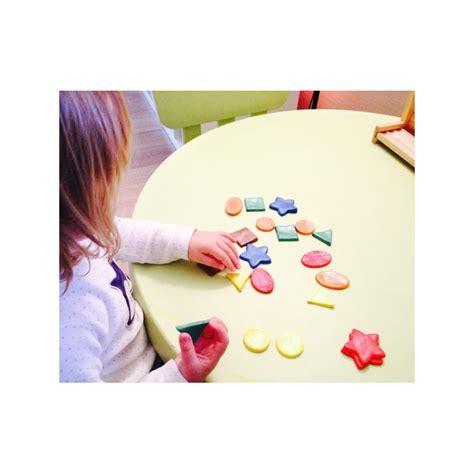 tuto pate a modeler tuto r 233 aliser un jeu pour enfant en p 226 te 224 modeler autodurcissante par corentine