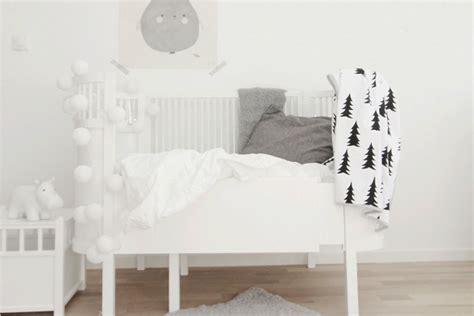 babykamer inspiratie roze grijs babykamer ideeen grijs en roze beste inspiratie voor