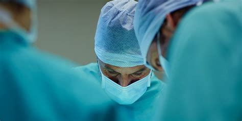 prostate cancer curable  treatment options men
