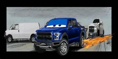 Cars Picsart Truck F150 Lifted Chevy Monster