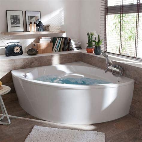 baignoire castorama baignoire castorama photo 14 20 superbe baignoire pour d co salle de bain