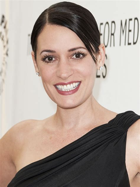 paget brewster   pictures tv guide