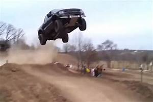 Auto Jmp : video truck and car jump compilation inspired by dukes of hazard off road xtreme ~ Gottalentnigeria.com Avis de Voitures