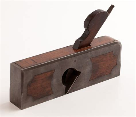 planes woodworking images  pinterest
