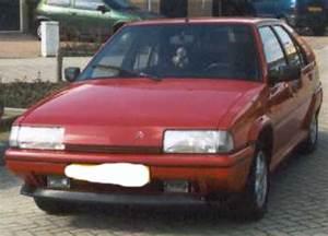 1982-1994 Citro U00ebn Bx Hatchback  U0026 Estate Workshop Repair Service Manual Best Download