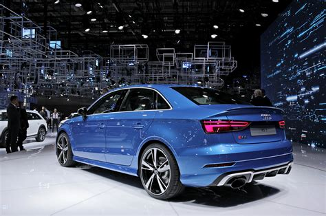 Audi Desktop Wallpapers by Audi Rs 3 Wallpapers Images Photos Pictures Backgrounds
