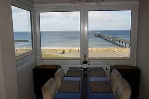 Ferienhaus Belgien Strand : strandnahe ostsee ferienwohnung ostseefee mit meerblick ~ Orissabook.com Haus und Dekorationen