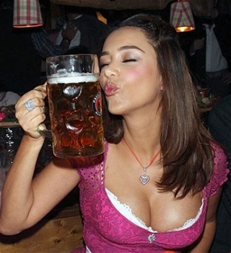 Beer & Alcohol Stocks - Stock Prices Now