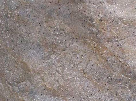 33 Best Faux Rock Painting Images On Pinterest Rock