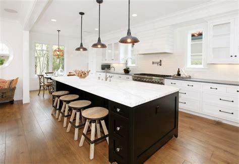 kitchen table lighting ideas la suspension luminaire en fonction de votre int 233 rieur 6221