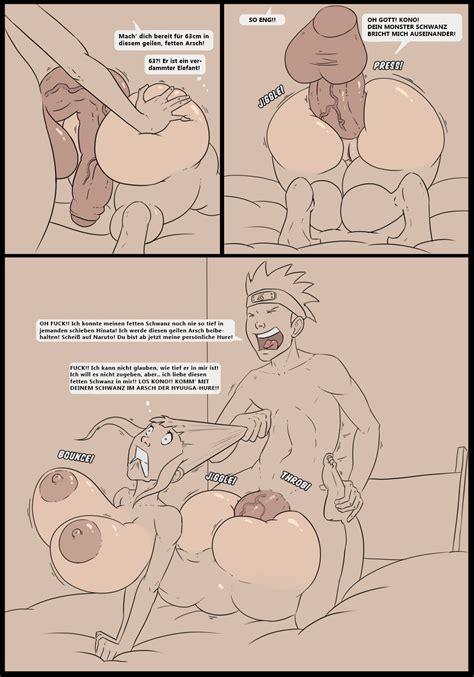 Rule 34 Anal Big Ass Big Breasts Edit German Huge Cock