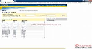 Fiat Eper Dvd V84 0 Release  05 2014  Full Instruction