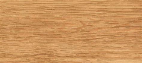 White Wood Grain Wallpaper Duriart D O O Wood Types